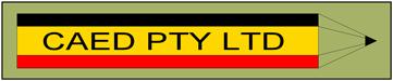 Caed Pty Ltd